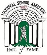 National Senior Hall of Fame Golf Tournament