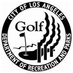 Los Angeles City Men's Golf Championship