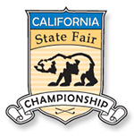 california state fair amateur championship jpg 853x1280