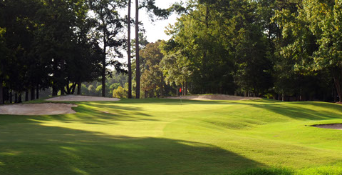 Snee Farm Country Club <br>(Snee Farm Country Club Photo)