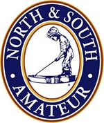 North & South Men's Amateur Golf Championship