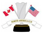 North America Cup