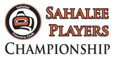 Sahalee Players Championship