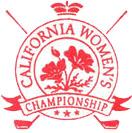 California Women's State Championship
