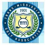 Trans-Mississippi Senior Championship