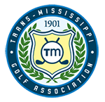 Trans-Mississippi Amateur Championship - CANCELLED