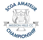 SCGA Amateur (Southern California) Golf Championship