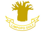 Limpopo Amateur Open Stroke Play Championship