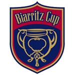 Biarritz Cup - CANCELLED