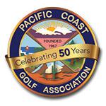 Pacific Coast Amateur Golf Championship