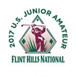 U.S. Junior Amateur Golf Champonship