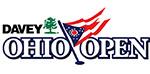 Ohio Open Championship