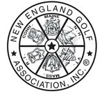New England Amateur Golf Championship