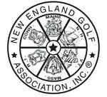 New England Amateur Championship