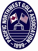 Pacific Northwest Senior Men's Amateur Golf Championship