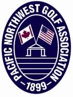 Pacific Northwest Men's Master-40 Amateur Championship