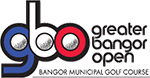 Greater Bangor Open