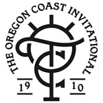 Oregon Coast Invitational Match Play Championship