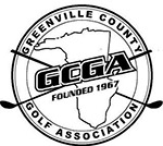 Greenville County Amateur Golf Championship