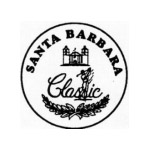 Santa Barbara Golf Classic