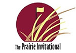 The Prairie Invitational
