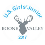 U.S. Girls' Junior Golf Championship
