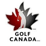 Canadian Men's Senior Amateur Championship