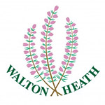 Walton Heath Trophy