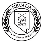 Nevada State Amateur Championship