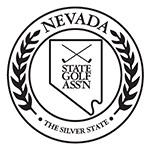 Nevada State Net Amateur & Mid-Amateur Championship