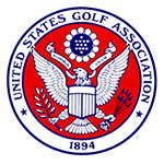 U.S. Amateur Four-Ball Qualifying logo