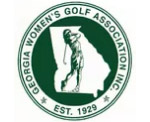 Georgia Women's Amateur Golf Championship