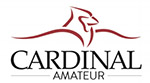 Cardinal Amateur Golf Tournament