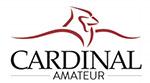 Cardinal Amateur