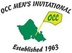 Oahu Country Club Invitational