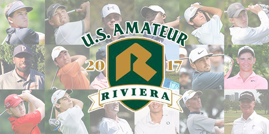 A star-studded field will battle for the Havemeyer Trophy at Riviera