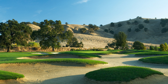 Paradise Valley Golf Course <br>(Paradise Valley Golf Course Photo)