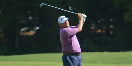 Former Walker Cupper Tim Jackson is among semifinalist <br>(TN Golf Association Photo)