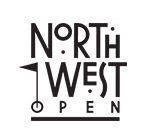 Northwest Open Invitational