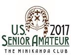 U.S. Senior Amateur Golf Championship