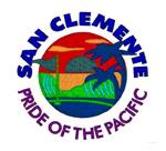 San Clemente Men's Amateur