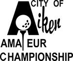 City of Aiken Amateur Championship