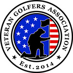 Veteran Golfers Association Championship