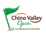Chino Valley Open