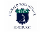 Donald Ross Junior Championship