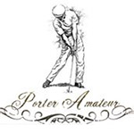 Porter Amateur Golf Tournament