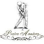 Porter Amateur