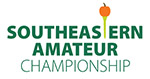 Southeastern Amateur Championship