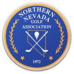 Northern Nevada Spring Senior Two-Man