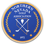 Northern Nevada Six-Man Team Golf Tournament